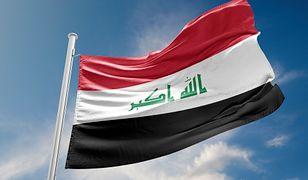 Irak-giną znane kobiety sprzeciwiające się islamskim normom społecznym.