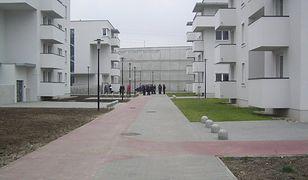 Na Pradze powstanie kolejne 228 mieszkań komunalnych