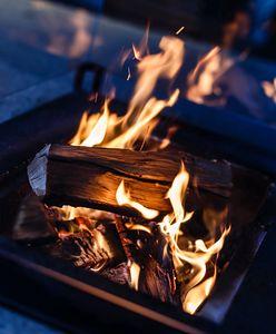 Ogień bez dymu i popiołu. Postaw na biokominek