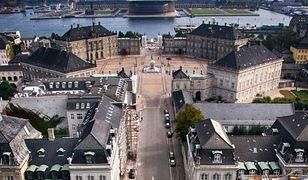 Warszawa jak Kopenhaga? Przyjdź na wykład słynnego architekta
