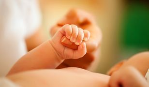 Kolejny noworodek znaleziony w oknie życia w Legnicy