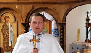 Nowa eparchia w Polsce. Mianowano biskupa greckokatolickiego