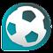 Forza Piłka Nożna icon