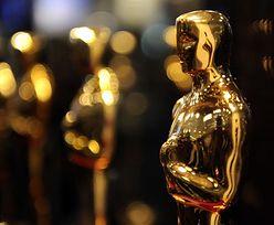 93. Gala wręczenia Oscarów. Sprawdź swoją wiedzę na temat nagród Akademii