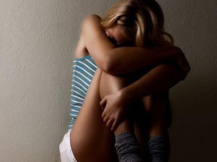Czym są choroby autoimmunologiczne i kogo dotykają?