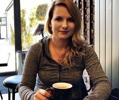 Joanna Lampka opowiada o Szwajcarii w dobie koronawirusa