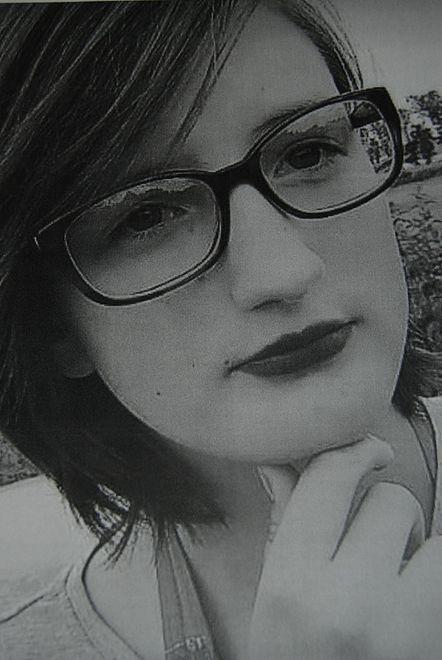 14-letnia Patrycja Frąckowiak była widziana ostatni raz w poniedziałek w drodze do szkoły.