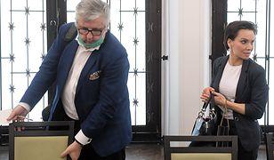 Tomasz Kowalczewski zrezygnował z funkcji dyrektora Trójki, stanowisko może stracić prezes Polskiego Radia