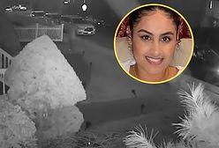 Studentka z Nowego Jorku oblana kwasem. 21-latka walczy o zdrowie