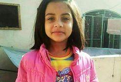 Miała tylko 7 lat. Po jej śmierci kraj zalała fala protestów