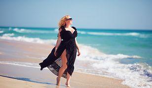 """Komfortowo na plaży. Akcja """"kostium idealny"""" czas start!"""