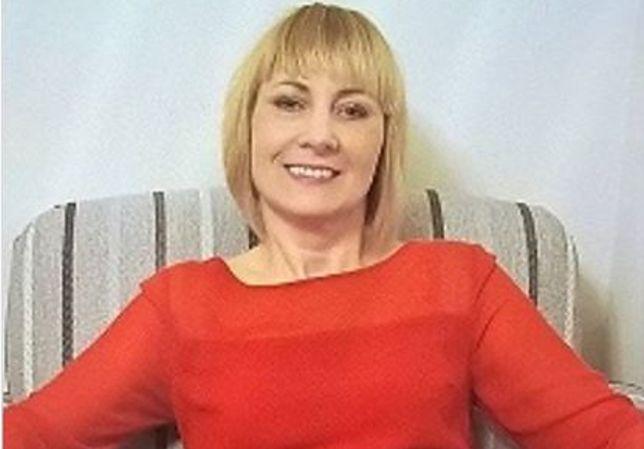 Polska prawniczka mieszkająca na wyspach zaginęła. Szuka jej brytyjska policja oraz dziennikarze