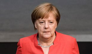 Merkel: pomysł, by nagrodzić tych, którzy coś osiągnęli, jest tak samo dobry, jak stosowanie kar