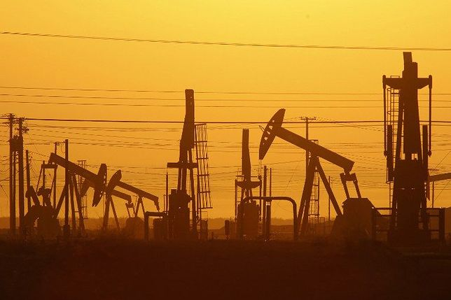 """""""Polski Nobel"""" stworzył naftowe eldorado. Jego działki przejęli bolszewicy"""