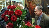 Nagroda Czechowicza dla Tadeusza Różewicza