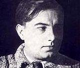 Uczczono pamięć poety Józefa Czechowicza