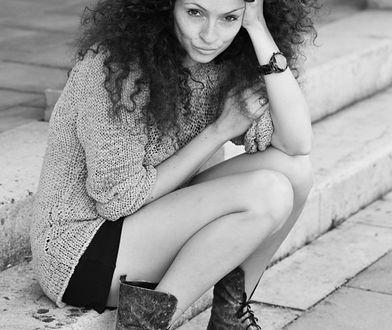 Dominika Nowak: Buty w Polsce wciąż traktowane są po macoszemu