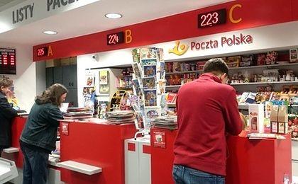 Poczta Polska podnosi ceny. Od marca listy i paczki będą droższe