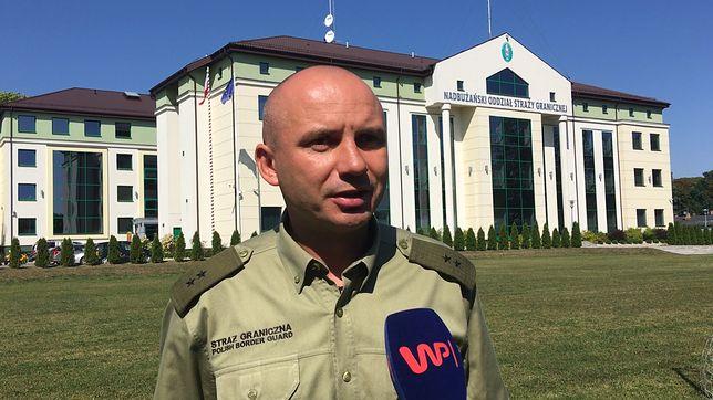 """Polacy i Ukraińcy współpracują tu aż za dobrze. """"To nielegalne, ale niewyobrażalnie dochodowe"""""""