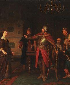 Siedem najlepszych polskich wojowniczek. Walczyły za ojczyznę mimo zakazów