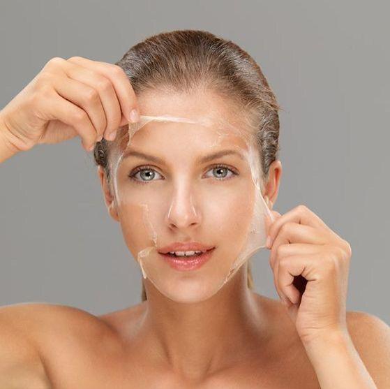 """#twarząwtwarz: Czy skóra po wakacjach wymaga """"remontu""""?"""