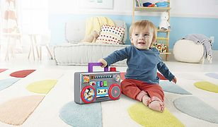 Zobacz ciekawy webinar dla rodziców. Zabawki dawniej i dziś