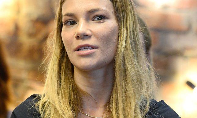 Maja Bohosiewicz wypoczywała w Tajlandii. Swoim zachowaniem rozzłościła internautów