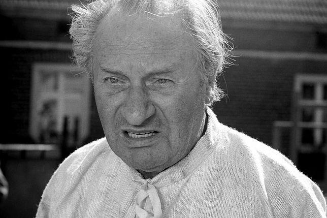 Władysław Hańcza
