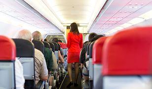 Ranking najlepszych linii lotniczych na świecie