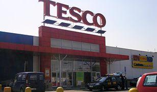 W Tesco szykują się masowe zwolnienia, chociaż sytuację próbowali ratować związkowcy