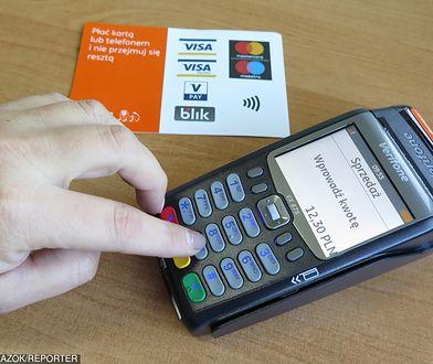 Blik nawiązuje współpracę z Mastercard. Umożliwi to płatności zbliżeniowe również za granicą
