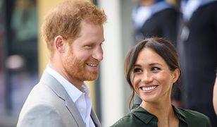 Księżna Meghan spodziewa się dziecka wiosną 2019 roku! Kolejne royal baby w drodze