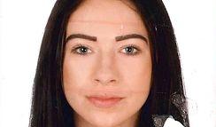 Białystok. Zaginęła 15-letnia Wiktoria Janowska. Nie ma jej od tygodnia