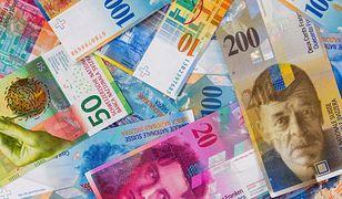 TSUE: Odczytanie wyroku ws. kredytu frankowego. Frankowicze mogą odetchnąć z ulgą