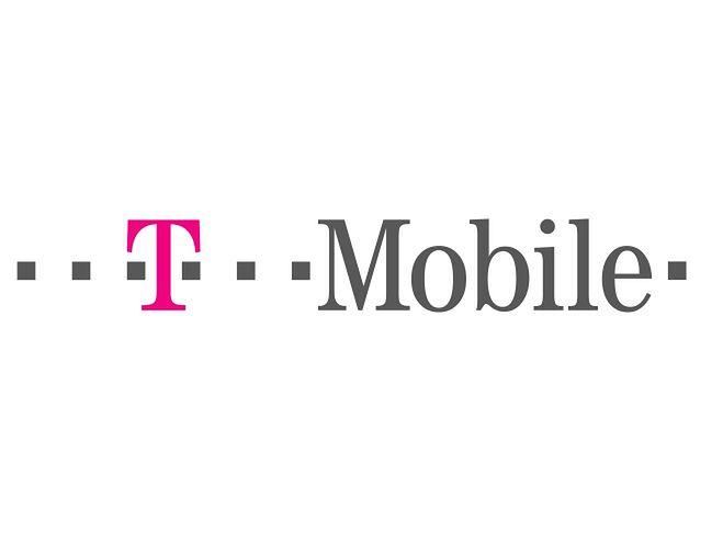 T-Mobile - nielimitowane usługi w kraju i w UE dla przedsiębiorców