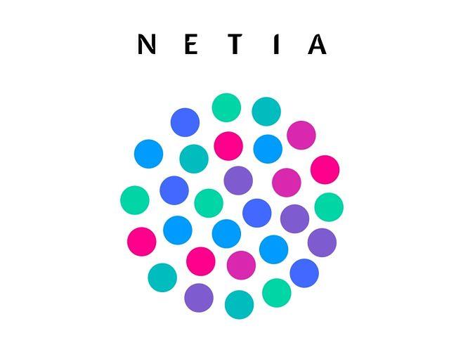 Netia odeszła od outsourcingu w BOK-u