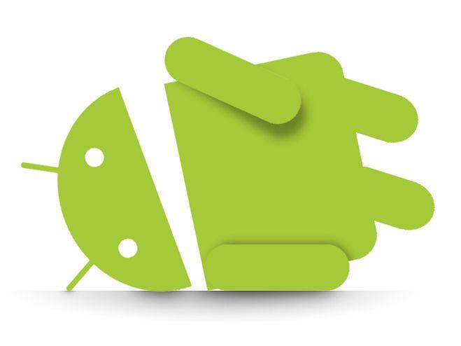"""Asus, HTC i LG również """"kantują"""" w benchmarkach!"""