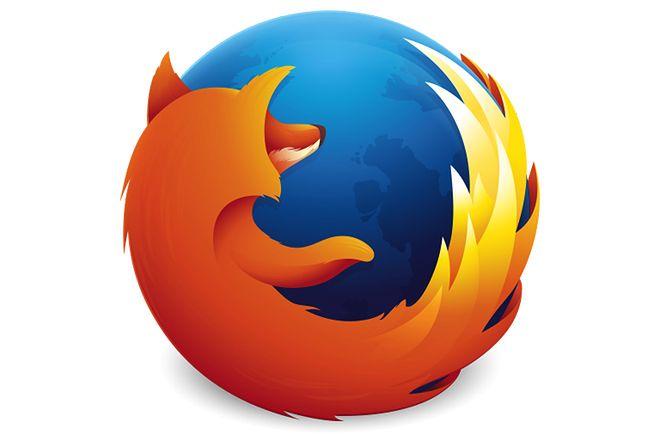 Firefox 26 z dużymi poprawkami zużycia pamięci RAM