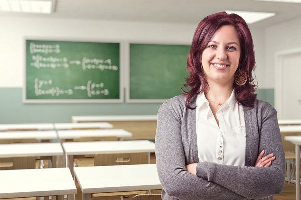 Polscy nauczyciele wśród najlepszych na świecie