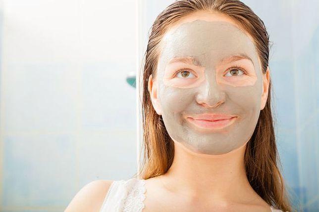 Jak pozbyć się trądziku raz na zawsze? Rozmowa z dermatologiem