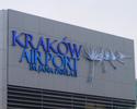 Wiadomości: Miliard złotych dla Balic. Ministerstwo przyjęło Plan Generalny dla Kraków Airport