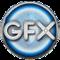 GFXplorer icon