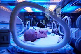 Koronawirus nie przenosi się z matek na noworodki – badanie lekarzy ze szpitala w Wuhan
