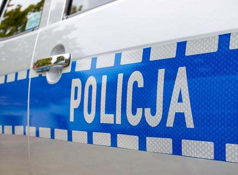 W Świdniku doszło do tragicznego wypadku. Zderzyły się dwa busy iveco