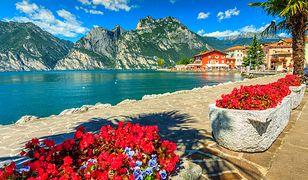 Włochy - 5 idealnych miejsc na wakacje nie tylko we dwoje