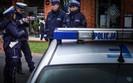 Od 2017 r. ponad 250 zł podwyżki policji, SG, BOR i PSP