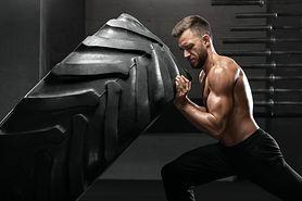 7 błędów po treningu, które prawdopodobnie popełniasz
