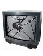 Polakom znudziła się telewizja