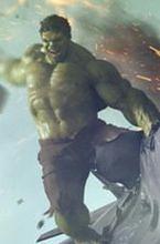 Avengers szykują się do kontynuacji