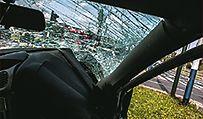 Brazylia: 14 osób zginęło w wypadku autobusowym